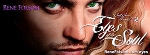 Eyes-FB-Cover1
