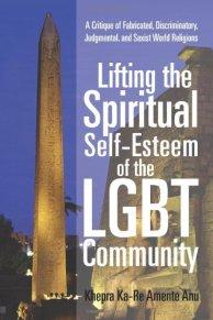 Lifting the selfesteem