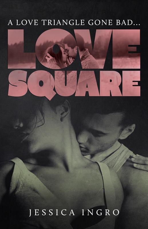 Love Square Cover