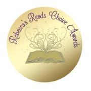 Award Seal Logo Image