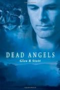 DeadAngels