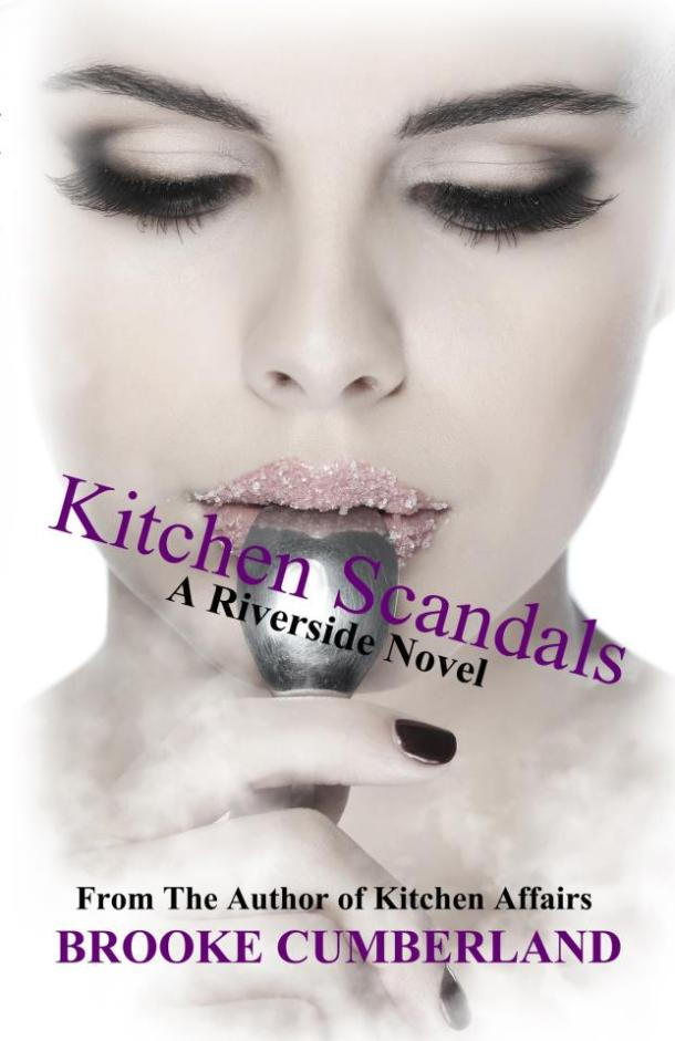 Kitchen Scandals