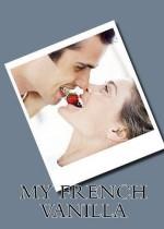 My French Vanilla