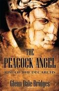 PeacockAngel