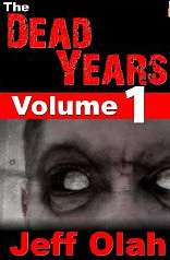 the-dead-years-vol1