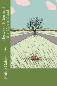Between_Eden_and_the_Cover_for_Kindle[1]