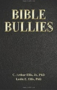 bible-bullies