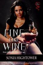 fine like wine