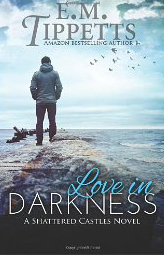 love-in-the-darkness