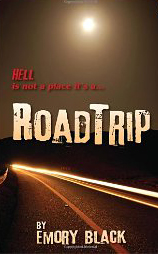 A Book Review of Road Trip by Emory Black