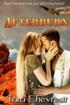 AfterburnPromo