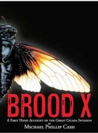 broodx