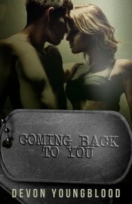 comingbacktoyou