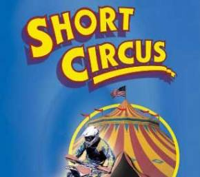 Book Review of Short Circus by Stephen V. Masse