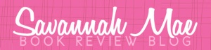 SavannahMae-web-banner2