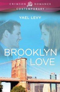 BrooklynLove