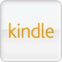 ad65b-kindle-icon