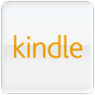 ad65b-kindle-icon
