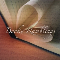 Booky Ramblings3