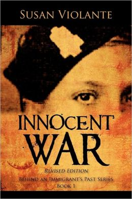 Innocent War