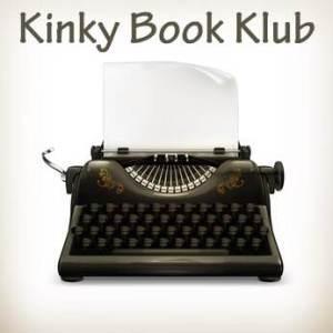 Kinky Book Klub