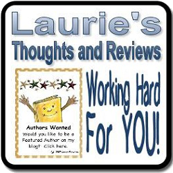Lauries Thoughts BlogButton