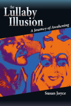 Lullaby_Illusion_front