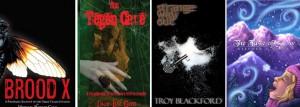 Nov-Featured-Books