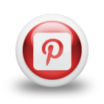 Pinterest-Button