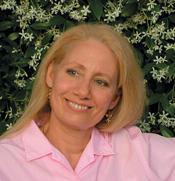Claudia Newcorn
