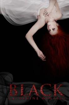 Book Review: Black by Catherine Winters