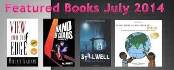 July-FeaturedBooks-Archives
