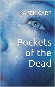 PocketsOfTheDead