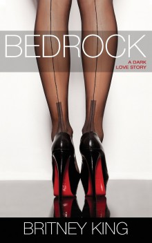 Book Review: 'Bedrock' by Britney King